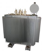 электрооборудование (КТП и тд.)