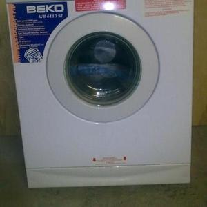 Продается стиральная машина BEKO