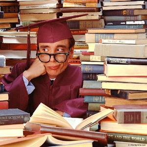 дипломы-курсовые-чертежи-задачи