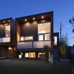 Выполним дизайн квартир,  домов,  коттеджей