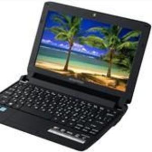 Продам нетбук eMachines 350 -21G16i