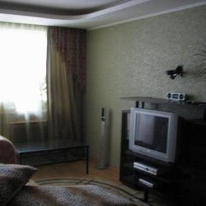 Сдаётся уютная,  чистая квартирка.