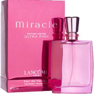 Продажа парфюмерии по низким ценам http://arommag.ru/